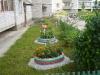 """Конкурс """"На лучший двор, дом, подъезд, балкон"""" 2008 12"""