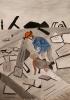 Конкурс детского рисунка «Помни! Знай! Умей!»