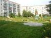 """Конкурс """"На лучший двор, дом, подъезд, балкон"""" 2008 13"""