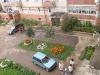 """Конкурс """"На лучший двор, дом, подъезд, балкон"""" 2008 19"""
