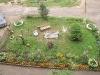 """Конкурс """"На лучший двор, дом, подъезд, балкон"""" 2008 18"""