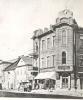 Спасская улица