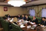 Ярославская область – в числе регионов, успешно реформирующих отрасль обращения с отходами