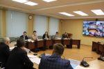 В Ярославской области обучат волонтеров, которые помогут жителям региона подключиться к цифровому телевидению