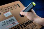 Порядок указания кодов идентификации при подаче декларации на товары