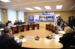 11 февраля в регионе начнет работать штаб по оперативному решению вопросов перехода на цифровое телевещание
