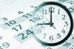 Об ответственности за нарушение сроков оплаты труда