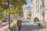 Углич примет участие во втором федеральном конкурсе лучших проектов создания комфортной среды
