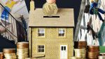 Задолженность по оплате взносов на капитальный ремонт переходит к новому собственнику жилого помещения