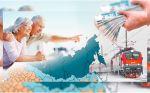 Новый регламент предоставления компенсации расходов, связанных с переездом из районов Крайнего Севера