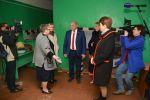 Угличский район вновь стал победителем губернаторского проекта «Рейтинг-76»: что благоустроят