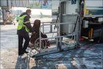 C 1 января 2020 года изменены требования к оснащению воздушных судов техническими средствами и оборудованием, для пассажиров из числа инвалидов и других лиц с ограничениями жизнедеятельности