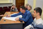 22 ноября во Дворце культуры Углича состоялся проектный семинар