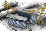 Внесены изменения в Градостроительный кодекс относительно капитальных и некапитальных строений