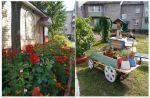 В Угличе вновь объявлен конкурс «С любовью к родному городу»