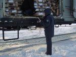 Утверждены правила перевозок железнодорожным транспортом грузов, подлежащих федеральному государственному ветеринарному надзору
